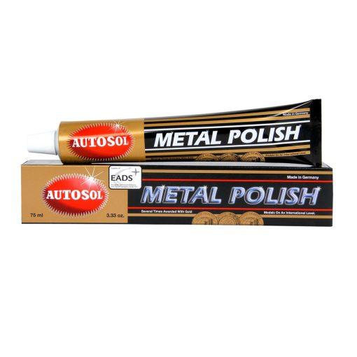 dung dịch đánh bóng kim loại autosol metal polish 75ml (1)