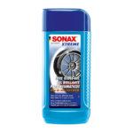Gel làm bóng và bảo vệ lốp xe SONAX XTREME Tyre Gloss Gel 250ml