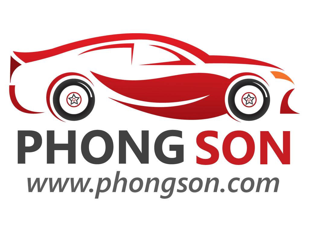 Chăm sóc xe Phong Sơn - phongson.com