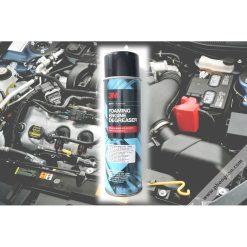 Vệ sinh khoang máy ô tô 3M Foaming Engine Degreaser 08899 - phongson.com
