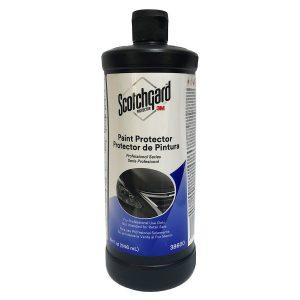 Nano bảo vệ sơn xe 3M™ Scotchgard Paint Protector 38600 946ml