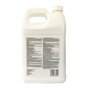 3M 38350 All Purpose Cleaner and Degreaser - phongson.com