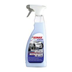Dung dịch đánh bóng nhanh sơn xe Sonax Extreme - phongson.com