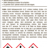 chai xịt silicone sonax silicone spray with easyspray 348300 400ml