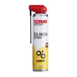 Chai xịt Silicone Sonax Silicone Spray - phongson.com