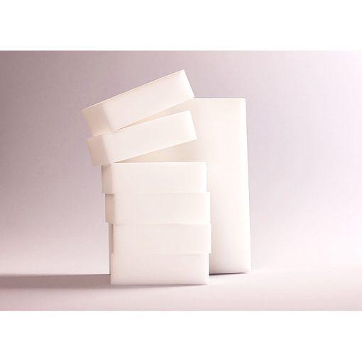 Bọt biển thoa hóa chất Sponge Swhite 3710 (trắng) - phongson.com