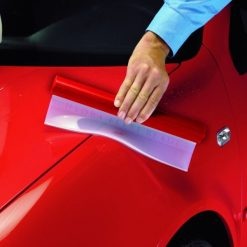 Silicone gạt nước Sonax Flexi blade 417400