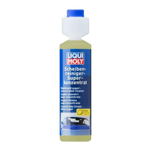Nước rửa kính chắn gió Liqui Moly Windshield Cleaner 1519 - phongson.com