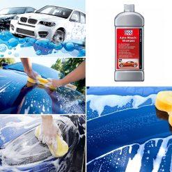 nước rửa xe liqui moly car wash shampoo 1545 1l - phongson.com