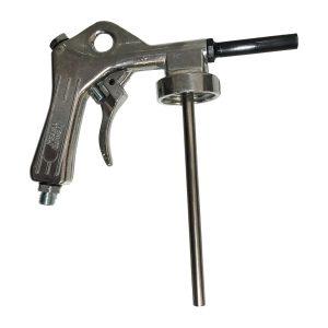 súng phun sơn phủ gầm 3m (body schuts) 3m 8997 - phongson