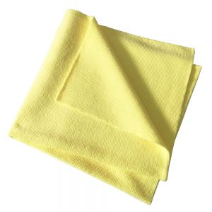 Khăn Lau Xe Wurth Microactive Cloth 40x40 - phongson