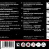 Dung Dịch Đánh Bóng Xóa Xước Bước 1 Sonax Profiline SP 06-02 320141 250ml