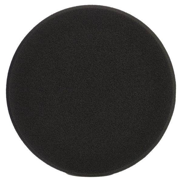 Pad đánh bóng xám Sonax Polishing sponge grey 160 493241