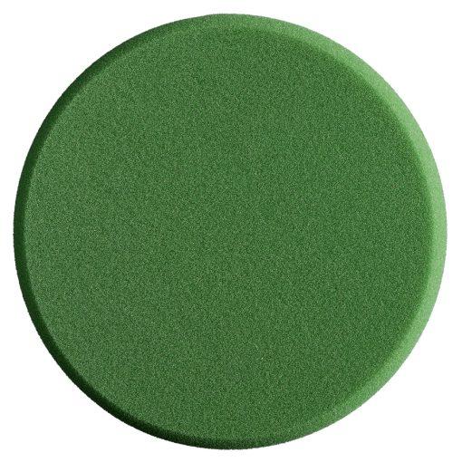 Pad đánh bóng xanh Sonax Polishing sponge green 160 493100