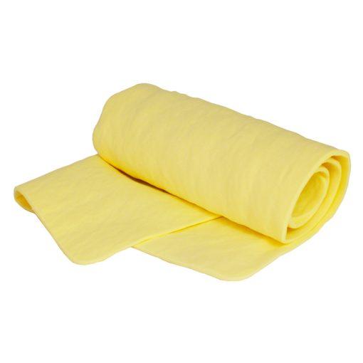 Khăn lau thấm hút nước Abro Chamois Cloth CH-550