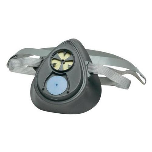 Mặt Nạ Bảo Hộ Lao Động 3M3100 Một Phin Lọc