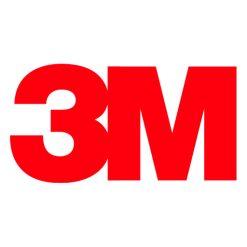 Sản phẩm 3M