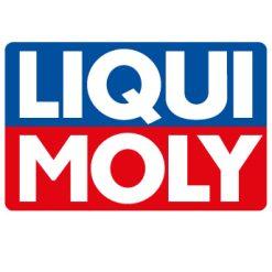 Sản phẩm Liqui Moly