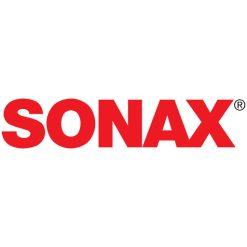 Sản phẩm Sonax