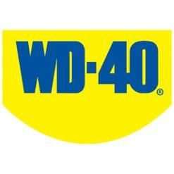 Sản Phẩm WD-40