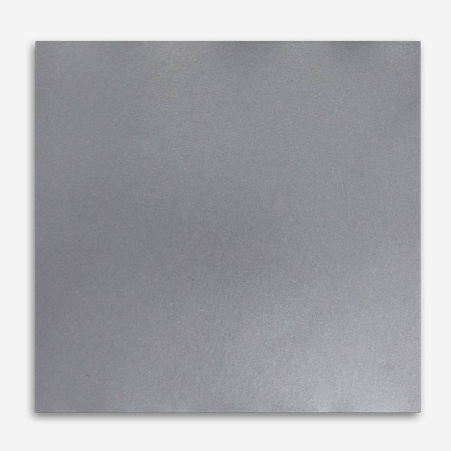 Sơn Chịu Nhiệt Độ Cao Onzca Z400 P605 400ml (Màu Bạc)