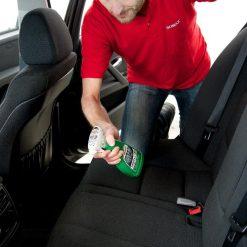 Dung dịch khử mùi xe Sonax SmokeEx - phongson.com