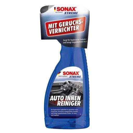 Sonax Xtreme Interior Cleaner 500ml