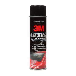 Nước lau kính 3M Glass Cleaner 08888 538g