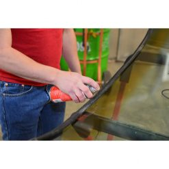 Silicon khô bôi trơn và phục hồi cao su 3M™ Silicone Lubricant 08897 - phongson.com