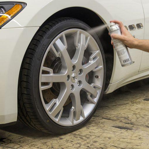Chất chống thấm vành mâm Sonax Wheel rim coating