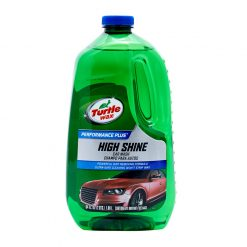 Nước rửa xe Turtle Wax High Shine Car Wash