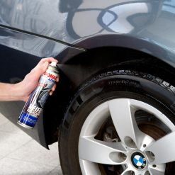Chai xịt làm bóng lốp vỏ xe Sonax Xtreme Tyre Gloss Spray 400ml