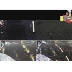 Đánh bóng sơn xe khi ướt Sonax High Speed Wax 288200 - phongsonauto
