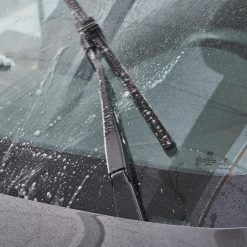 Nước rửa kính ô tô Abro Windshield Washer Cleaner - phongson