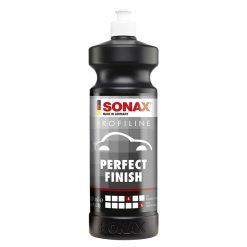 Hợp Chất Đánh Bóng Xóa Xước Cao Cấp Sonax Profiline Perfect Finish 224300 1L