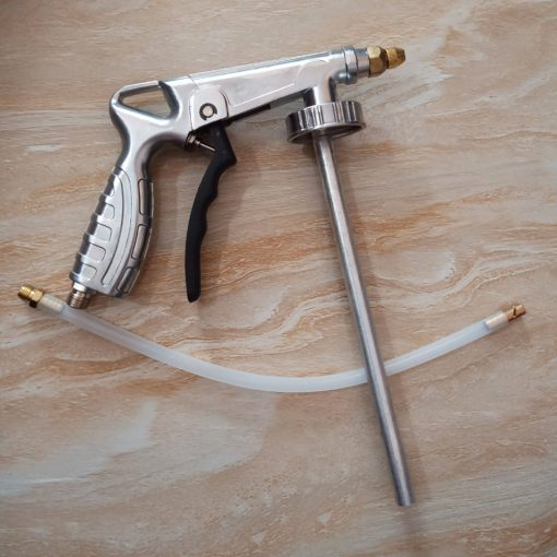 súng phun sơn phủ gầm xe đa năng bền đẹp (1)