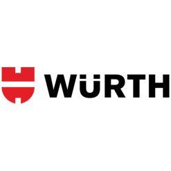Sản phẩm Wurth