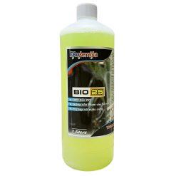 Dung dịch rửa xe hơi không chạm BIO 25 Ekokemika